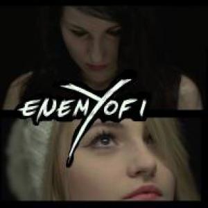 Enemy Of I