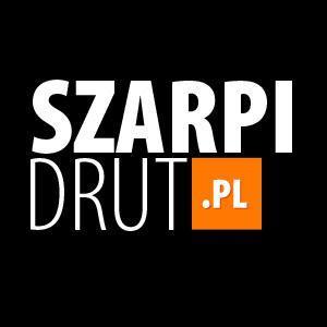 SZarpidrut.PL