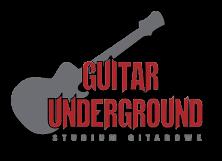 Guitar Underground