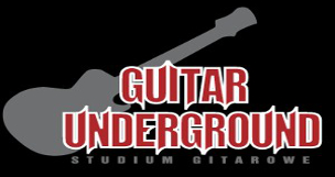 GuitarUnderground
