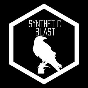 Synthetic Blast