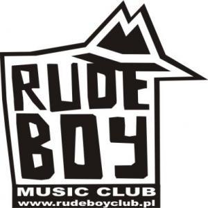 RudeBoy Studio