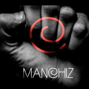 Manchiz