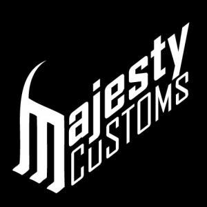 Majesty Customs
