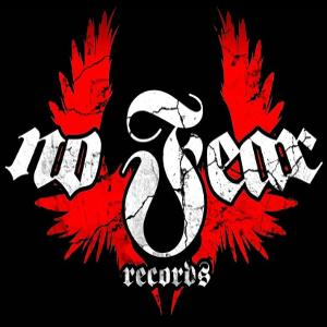 NO FEAR RECORDS