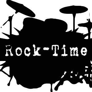 Rock-Time 2017 XIII Przegląd Amatorskich Zespołów Studenckich