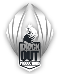 knockoutprod