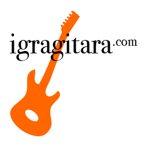 iGraGitara