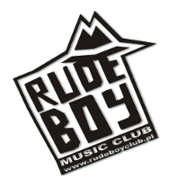 RudeBoy Club