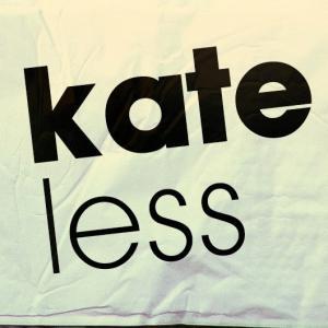 kateLESS