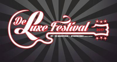 DeLuxe Festival 2017