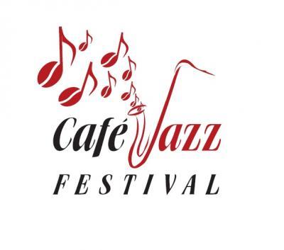 CAFE JAZZ FESTIVAL RADOM 2017