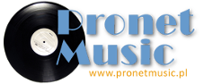 PronetMusic