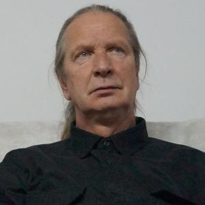 Ryszard Podbielski
