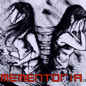 Mementoria