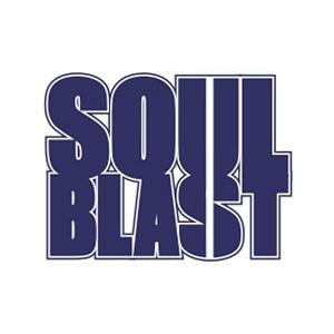 Soul Blast