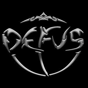 DEFUS