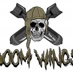 Doom Wings