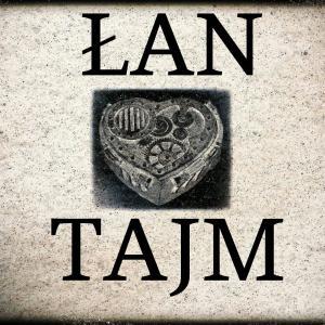 Łan Tajm