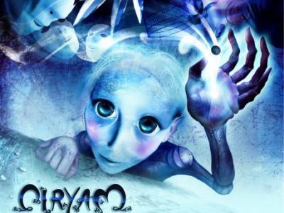 Ciryam