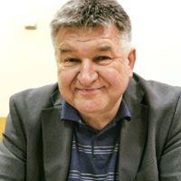Grzegorz Kaminski