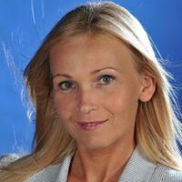 Dorota Gapska