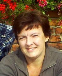 Halina Piszczek