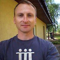 Roman Szkudlarek