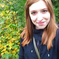 Oliwia Natalia Szadkowska