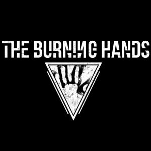 The Burning Hands