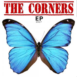 The Corners