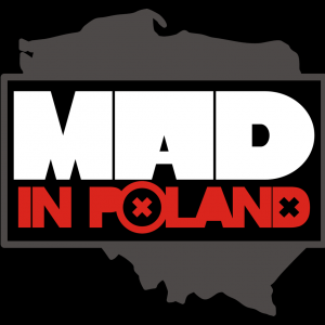 Mad in Poland