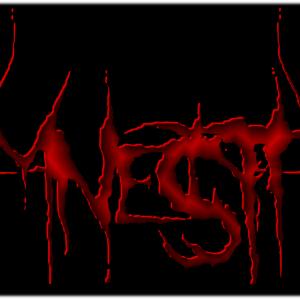 AmnestiA