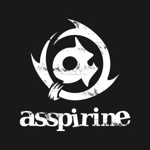 Asspirine