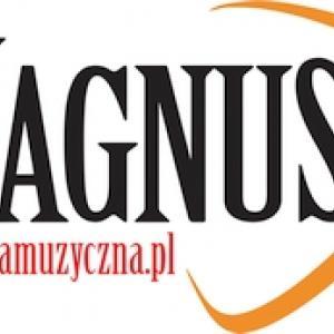 P.H. Magnus