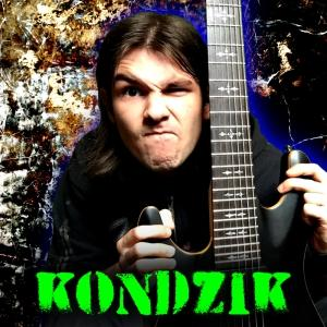 Konrad Zarek