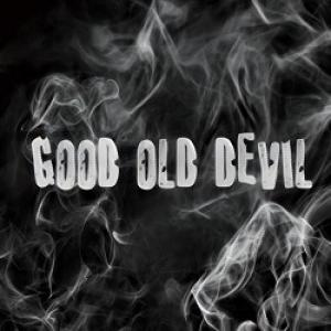 Good Old Devil