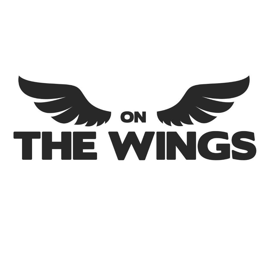 On The Wings