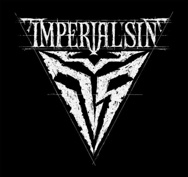 Imperial Sin