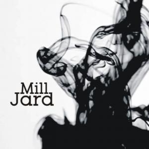 Mill Jard