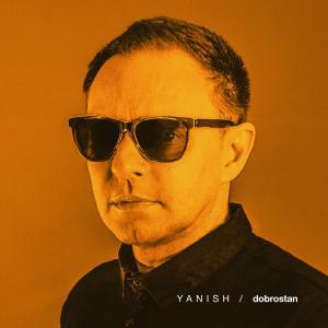 YANISH
