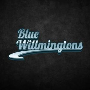 BlueWillmingtons