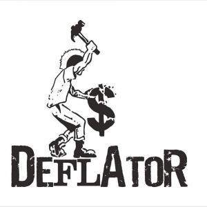 Deflator