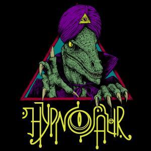 Hypnosaur