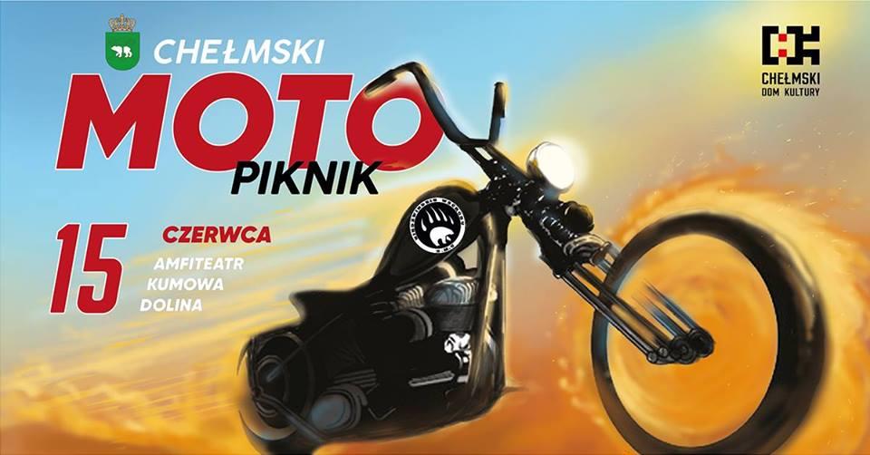 Chełmski Moto Piknik