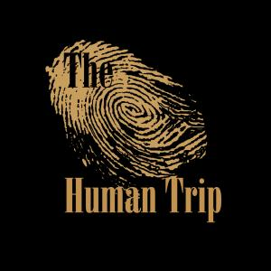 The Human Trip