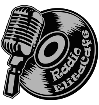 Radio ElitaCefe