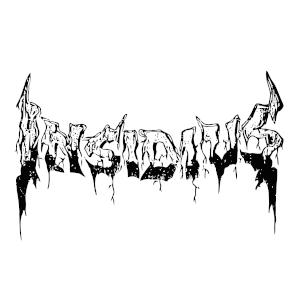 Insidius.band