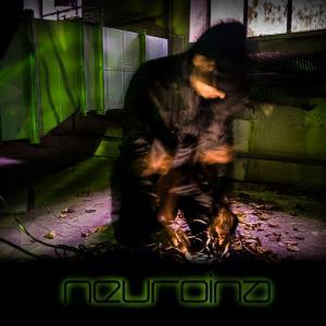 NEUROINA