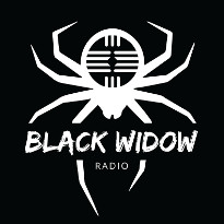 Black Widow Radio